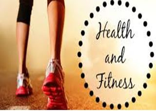 Best Health and Fitness Tips for Beginners
