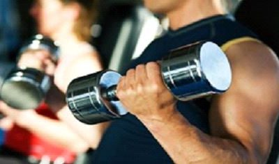 Diet Plans and Workout  In Ramazan